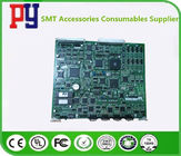E8601721A0 JUKI 750 SUB-CPU SMT PCB Board for Surface Mount Technology Equipment