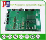 40024255 Scale SMT PCB Board ACP-701A AVAL NAGASAKI AP92-1749A For JUKI Smt Machine