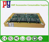 Panasonic Panasert SMT PCB Board N1S223 SA-M00223 Circuit Board For SMT SPP - V Screen Printer