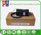 China AV131 AI Spare Parts Automatic Insertion Machines Motor SGM-04A312 400W X00K84307 factory