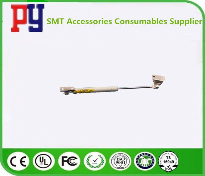 Gas Spring Smt Machine Parts E5154715000 Fit JUKI 700 Series Pick And Place Equipment