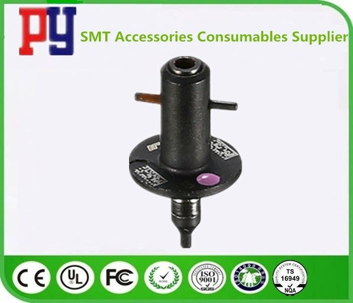 Pick Up SMD Component SMT Nozzle 2AGKNX005102 For H24 NXT FUJI Chip Mounter