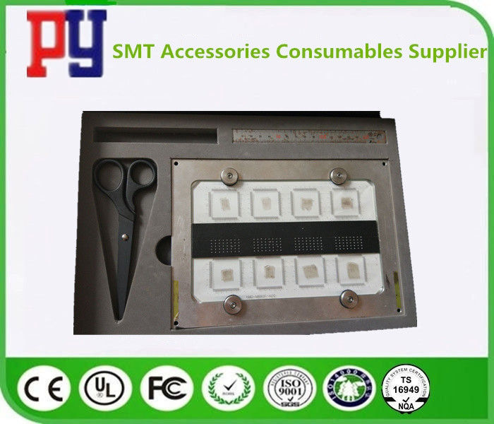 Adjust Tool Kit Surface Mount Parts KM0-M88C0-10X Glass Adjustment Kit 5322 395 10825 For YAMAHA YV Series