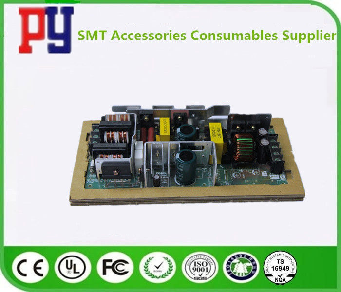 SMT Power Supply 24V LEP240F-24-T Parts Number KXFP6JGJA00 for Panasonic Surface Mount Technology Equipment