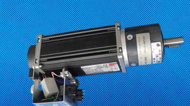 China 185002 High Speed Servo Motor , CAMERA X Axis Industrial Servo Motor BG65X50-CI factory
