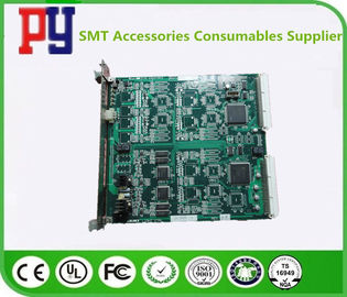 China JUKI 2050 SMT Machine Panasonic PCB Board 40001903 Light Contorl PCB Card 2E0054 factory