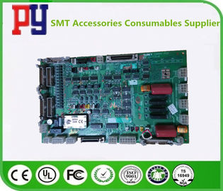China JUKI Zevatech KE2050 SMT PCB Board SMT Placement Equipment Carry Card 40001946 KE2050 factory