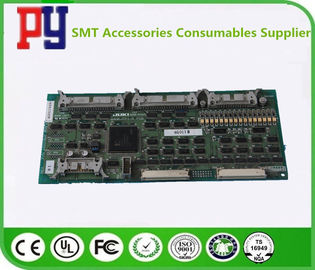 China BANK FPI-R SMT PCB Board 40001948 / 40001949 For JUKI Zevatech KE2030 Chip Mounter factory