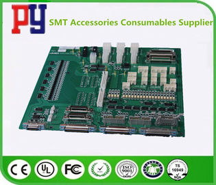 China 40007371 40007372 SMT PCB Board Position Connection POS-CNN JUKI FX-1R Type factory