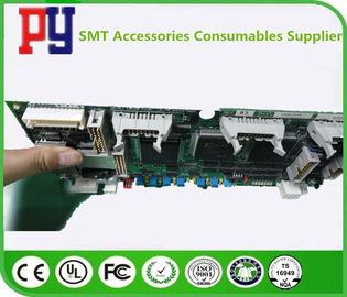 China Head Main SMT PCB Board 40001925 JUKI Zevatech FX-1 High Speed Modular Mounter Applied factory