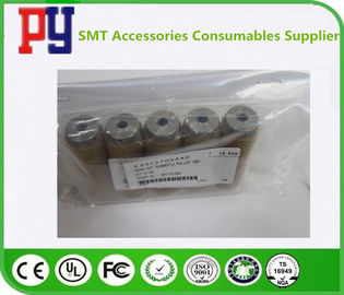 E3312706A00 Draw Out Rubber12 Roller ASM JUKI Zevatech Feeder Accessories