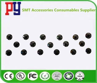 Chip Mounter SMT Nozzle , SMD Component Nozzle Assembly AA06T00 FUJI NXT H04 Head 0.7mm