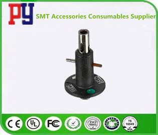 China Ceramics Material SMT Nozzle Pick Up Mouth Piece 1.3mm Dia 2AGKNX001703 ISO Approval factory