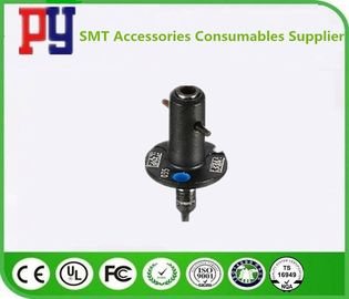 China FUJI Genuine Parts Pick And Place Vacuum Nozzle , SMT Spare Parts 0.35mm DIA 2AGKNX005203 factory