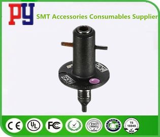 China Pick Up SMD Component SMT Nozzle 2AGKNX005102 For H24 NXT FUJI Chip Mounter factory