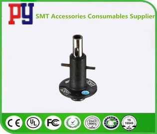 China 2AGKNX004102 Pick And Place Nozzle 1.8M DIA For FUJI AIM Surface Mount Technology System factory