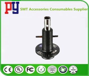 2.5MM DIA SMT Nozzle 2AGKNX004202 Smt Pcb Assembly Equipment AIM Applied