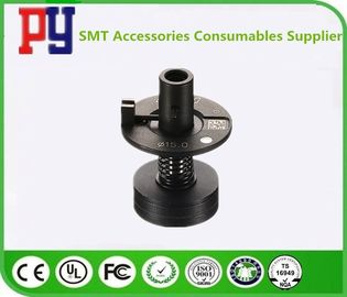 China R19-150G-155 15.0G Conformable Pick Up Nozzle AA8ML04 FOR FUJI NXT H08M Heads factory