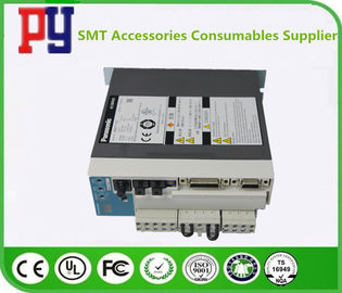 China Steel Material AC Servo Driver MBDFT1503 AVH PANASERT Auto Insert Replacement Parts factory