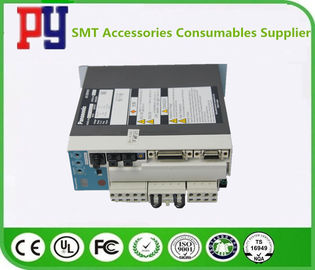 China MCDFT3312L01 Panasonic AI Spare Parts Smt Servo Driver For Smt Pcb Assembly Equipment factory