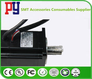 China YASKAWA AC Servo Motor SGM-02A312 200W X00K84306 For Automatic Component Inserter Accessories factory