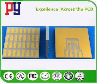 LED PCB Board on sales - Quality LED PCB Board supplier