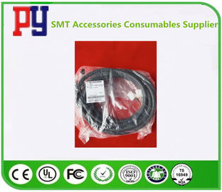 Cable W/ Connector 500V SMT Spare Parts N510026368AA N510026374AA For SMT Panasonic DT401 Machine