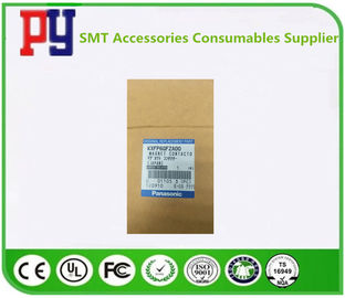 China DC24V SMT Spare Parts , Surface Mount Parts KXFP6GFZA00 Magent Contacto SD-Q12 factory